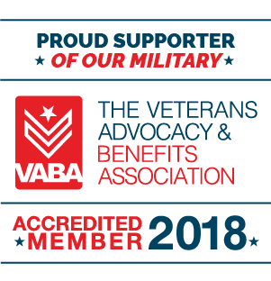 Veterans Advocacy & Benefits Association Accredite